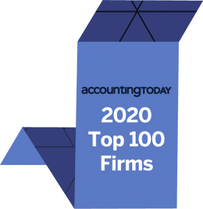 accounting today top 100 firm