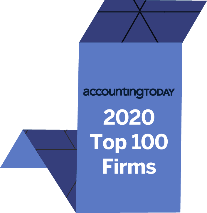 AT_Top 100 Firms logo