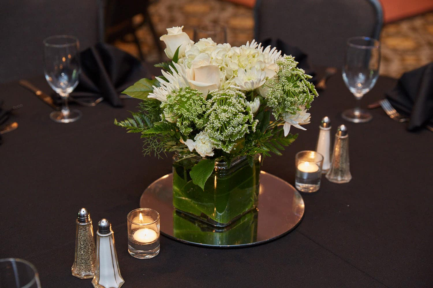 You are currently viewing When should you reconsider a special event?