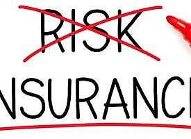 Using insurance to manage your nonprofit's risk