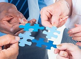 Leadership's role during a nonprofit's merger