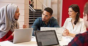 Three Ways to Improve Development and Accounting Collaboration