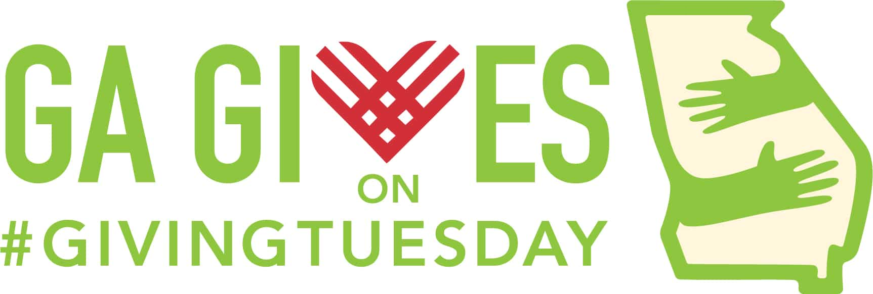 GA Gives on #GivingTuesday