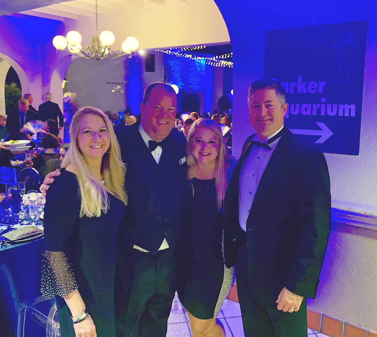 South FL Museum's 26th Annual Gala
