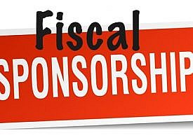 How fiscal sponsorships work for established — and fledgling — charities