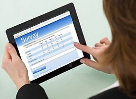 Nonprofit member surveys: Do's and Don'ts for the 5 D's