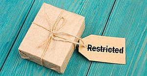"""How to convince donors to remove """"restricted"""" from their gifts"""