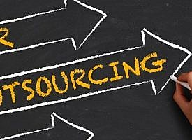 How to outsource your nonprofit's human resources function