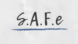 New S.A.F.e Committee Members