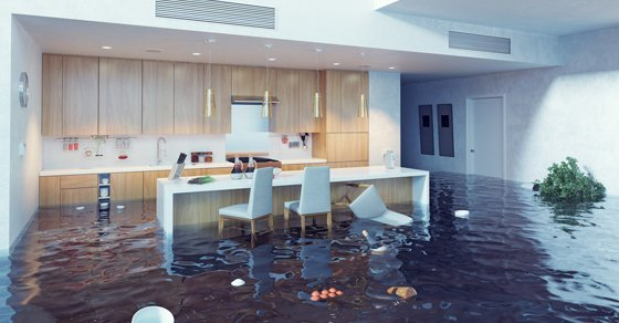 Don't let a disaster defeat your nonprofit