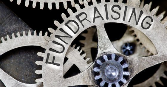 You are currently viewing Developing a Fundraising Plan That Works