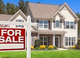 Selling your home? Consider these tax implications