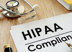 HHS reduces penalties for HIPAA violations