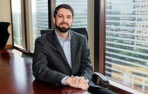 Brandon Smith, CPA, Publishes Article in Cobb Business Journal