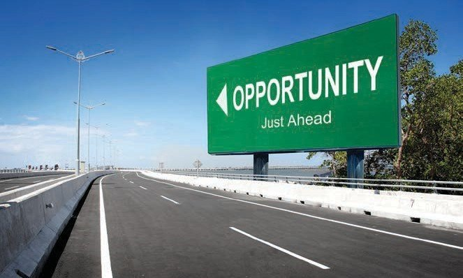 Opportunity Zones: can your bank benefit?