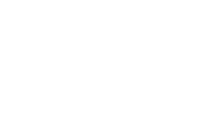 MJ-final-logo-white