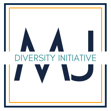MJ - Diversity Initiative Logo (1) (2)