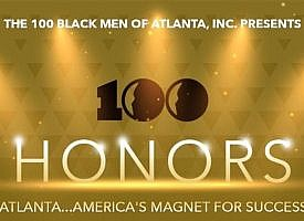 Mauldin & Jenkins to sponsor the 100 Honors Gala