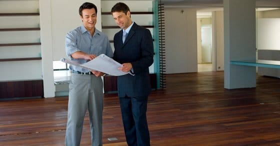 Buy or lease? Both can benefit nonprofits