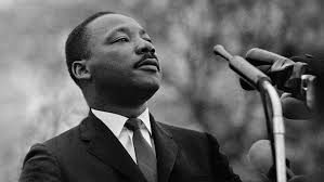 You are currently viewing Martin Luther King Jr. Day 2020