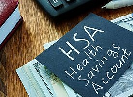 Helping your employees with their HSAs