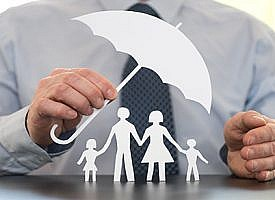 Why you should keep life insurance out of your estate