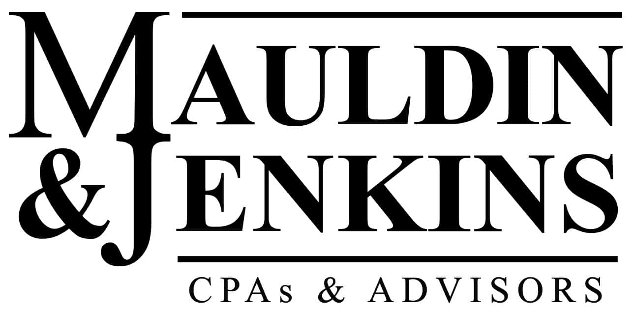 accounting memphis advisors top 100 mauldin and jenkins