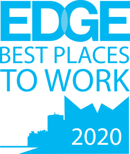 edge best places to work chattanooga