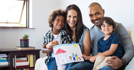 Family matters: Estate planning considerations if you have adopted children or unadopted stepchildren