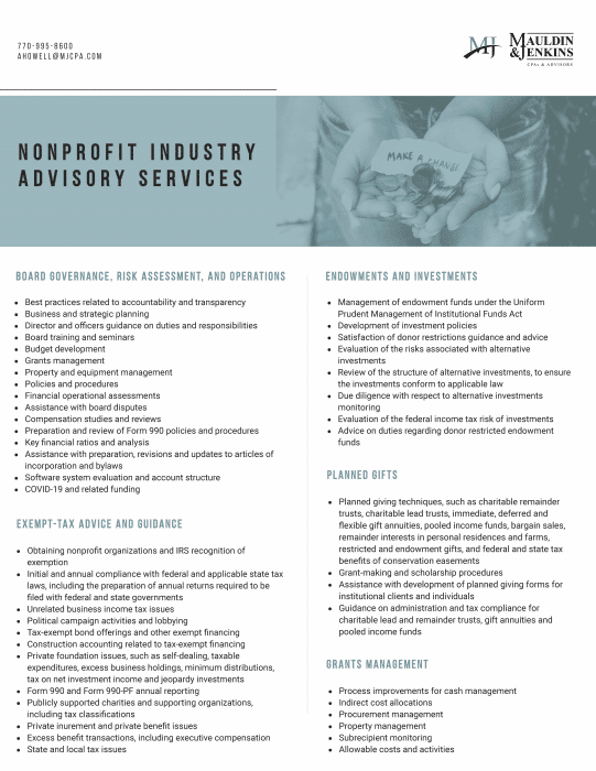 Nonprofit-Industry-Advisory-Services_Page_1