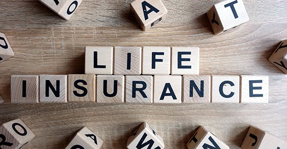 You are currently viewing The tax implications of employer-provided life insurance