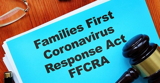 Court invalidates some paid sick and family leave regs related to COVID-19