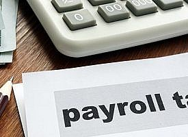 Employers should approach payroll tax deferral cautiously