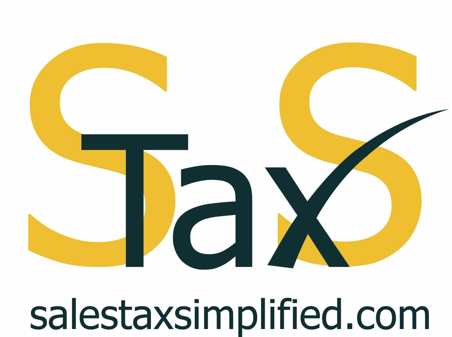 You are currently viewing Mauldin & Jenkins Introduces New Service Offering, Sales Tax Simplified
