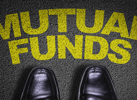 Buying and selling mutual fund shares: Avoid these tax pitfalls