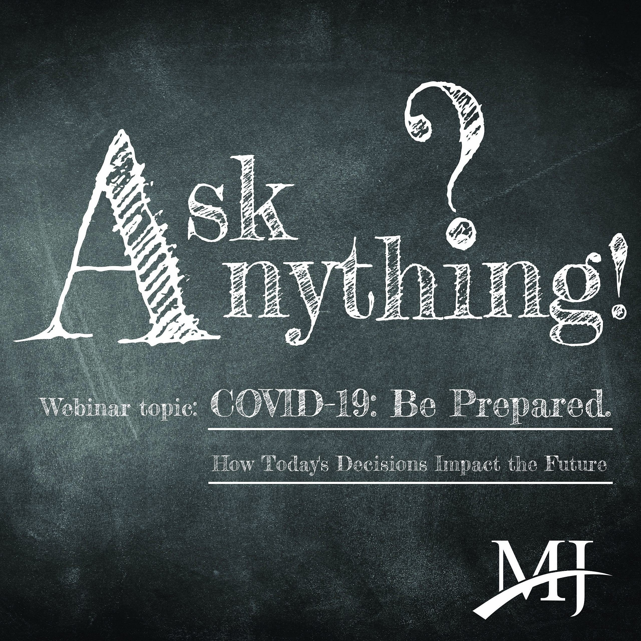ask anything_oct_flat
