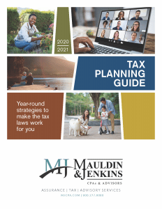 M&J 2020_2021 Tax Planning Guide (1)_Page_01