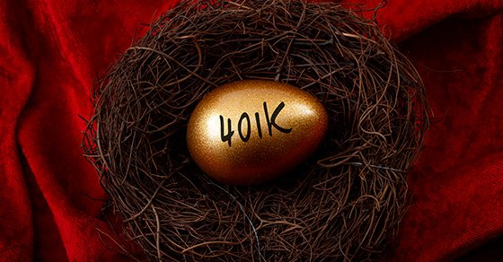 You are currently viewing Maximize your 401(k) plan to save for retirement
