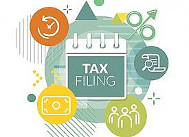 Your taxpayer filing status: You may be eligible to use more than one