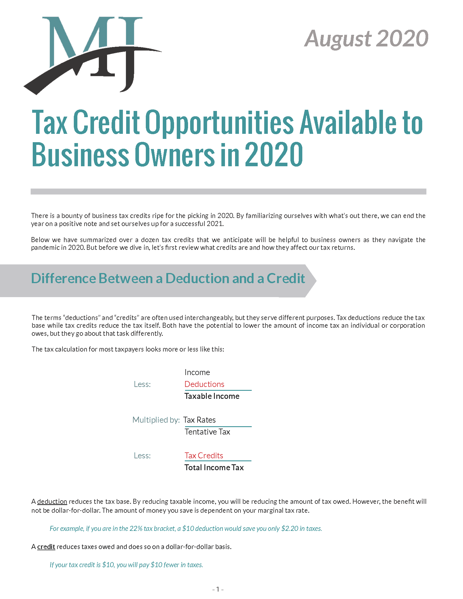 M&J Tax Credits Whitepaper 8.18.20_Page_1