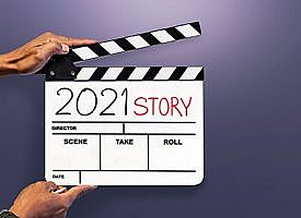 Nonprofits: Get the word out in 2021