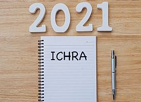IRS issues final regs on ICHRAs