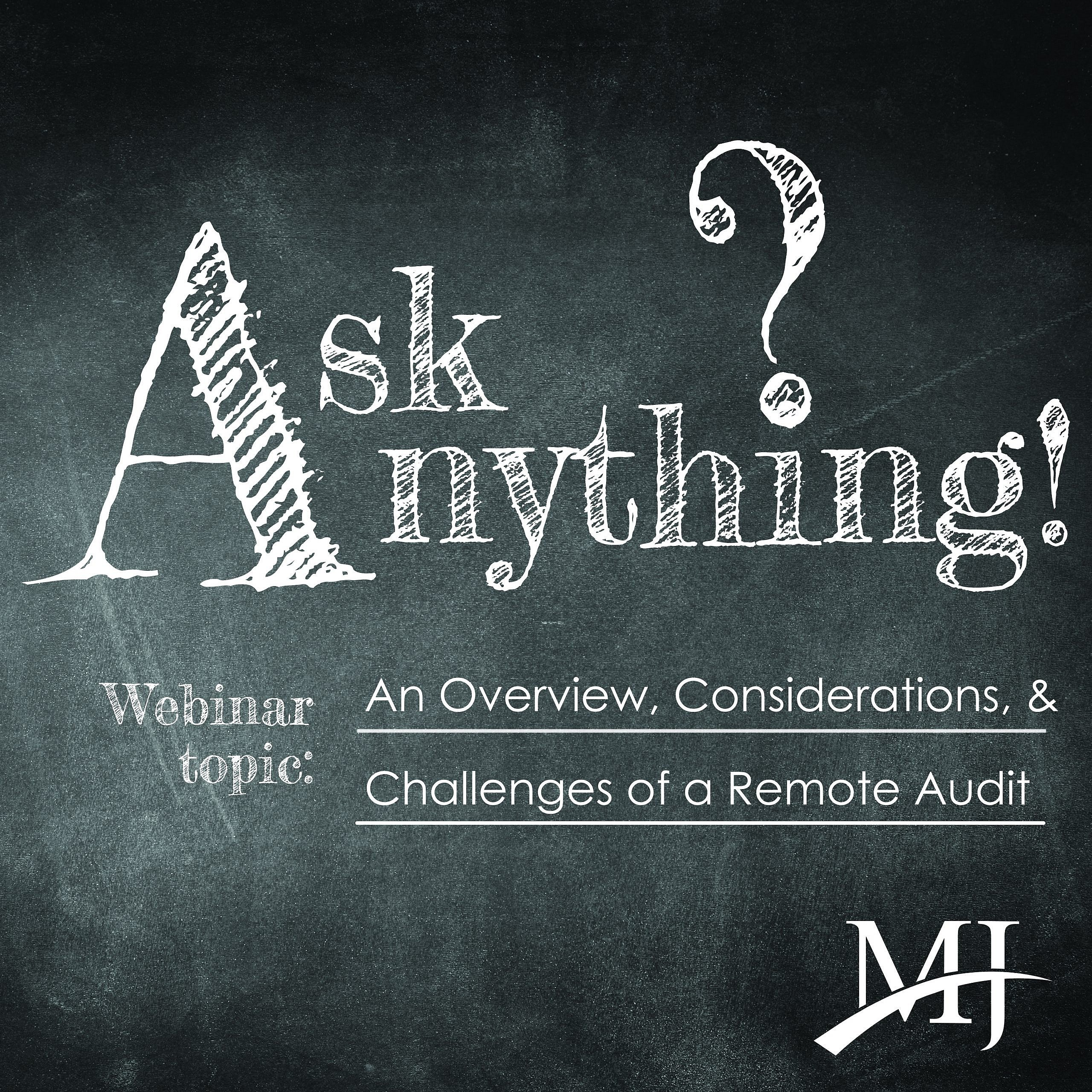 ask anything_jan21