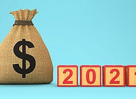 2021 adjusted penalties for health benefits and other employer plans
