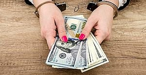 Defrauded? How to help your nonprofit recover