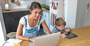 """Who qualifies for """"head of household"""" tax filing status?"""