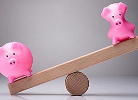 Can a safe harbor 401(k) plan become top-heavy?