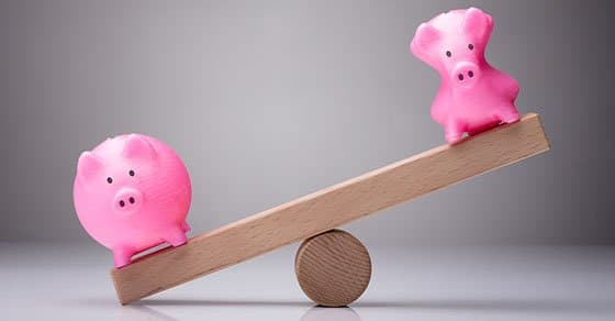 You are currently viewing Can a safe harbor 401(k) plan become top-heavy?