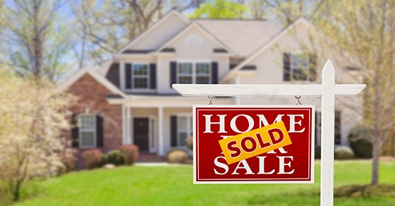 """You are currently viewing Home sales: How to determine your """"basis"""""""