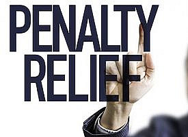 Employers Get More Relief from Failure-to-Deposit Employment Tax Penalties